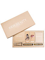 Набор декоративной косметики Kylie KKW Beauty, фото 1