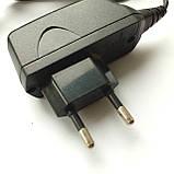 Зарядний пристрій Mini USB універсальний (Китай), фото 8