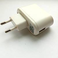 Зарядное устройство MIJUE / 5V / 1A / USB универсальное (Китай)