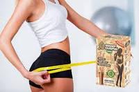 100 % ОРИГИНАЛ Коктейль для похудения Киллер Калорий (порошок)