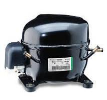 Компрессор embraco aspera EMT6165GK  R-404a R-507 (220v)