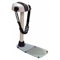 Вибромассажер BEAUTY DS-168G