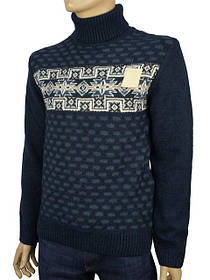 В'язані светри та кофти