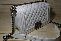 Клатч Шанель (Chanel) (реплика)