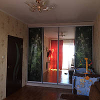 1 комнатная квартира город Овидиополь, центр