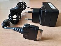 Зарядное устройство Fujitsu STYLISTIC M532