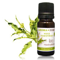 Эфирное масло Арина (Psiadia altissima) Объем: 10 мл