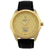 Наручные часы Rolex Black Gold реплика
