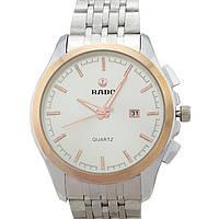 Наручные часы Rado Silver White