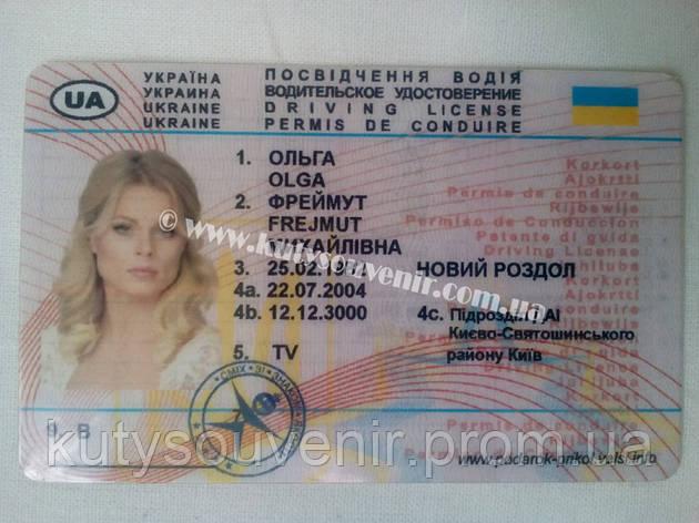 Прикол права Ольга Фреймут, фото 2