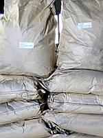 Уголь активированный кокосовый К835