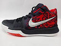 04dc47600d75 Баскетбольные кроссовки Nike Kyrie в Украине. Сравнить цены, купить ...