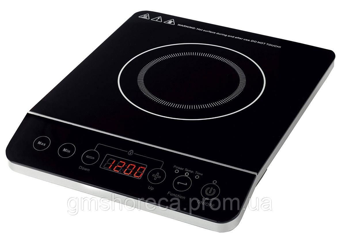Плита индукционная GEMLUX GL-IP20A
