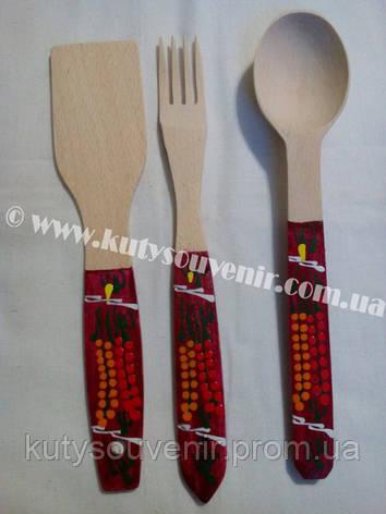 Кухонный набор, фото 2