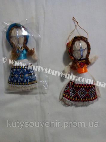 Кукла мотанка, фото 2