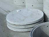 Люк бетонный ЛЗБ-4