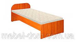 Односпальная кровать Соня-1 без спинки и без ящиков