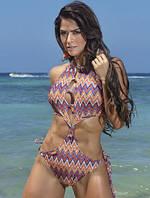 Superhot Cartagena Swimsuit – SS95, фото 1