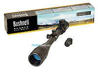 Оптический Прицел BUSHNELL 6-24x50 AOE с подсветкой шкалы, фото 1