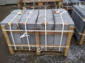 Модульная гранитная плитка. ПОКОСТОВКА 60х30х2 ПОЛИРОВКА, фото 2
