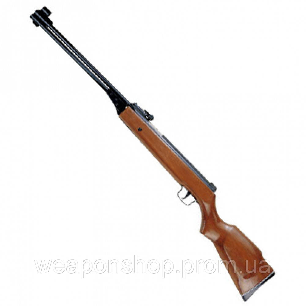 Пневматическая винтовка Shanghai B3-3, фото 1