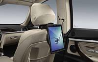 Держатель планшета универсальный BMW Новый Оригинальный