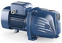 Насос відцентровий самовсмоктуючий Pedrollo модель JSWm 1AX(однофазний)