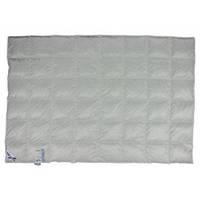 Одеяло шерстяное Billerbeck Кашемир (50% кашемир, 50% овечья шерсть)