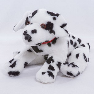 Мягкая игрушка Щенок Лабрадора 2 Копиця 00139-9