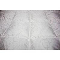 Одеяло шерстяное Billerbeck Кашемир (50% кашемир, 50% овечья шерсть) Полуторный 155х215 см
