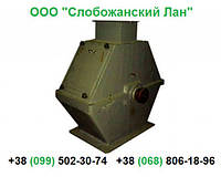Решета для дробилки ДДМ-5 без кромок