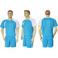 Форма волейбольная мужская М5