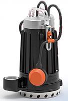 Pedrollo DCm 10 дренажный насос для чистой воды