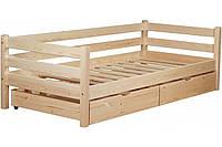 Тахта деревянная