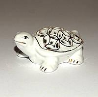 Черепаха (Фаянс)