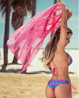 Superhot East Beach – SP37, фото 1