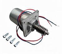 Электродвигатель X-bar (PRXB03)