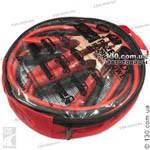 Провода для прикуривания 300А / 2,5м / ELEGANT PLUS 103 325 cумка (-40C)