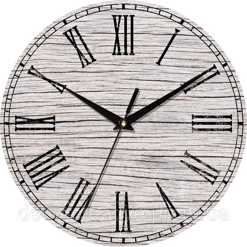 """Часы настенные ЮТА """"Кантри"""" С01"""