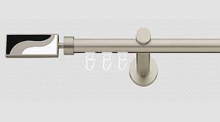 Імпрессіон система 19 мм