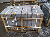 Модульная гранитная плитка. ПОКОСТОВКА 60х30х3 ТЕРМО