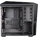 """Корпус Zalman Z11 Plus Black """"Over-Stock"""", фото 5"""