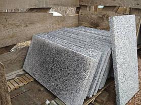 Модульная гранитная плитка. ПОКОСТОВКА 60х30х3 ТЕРМО, фото 3