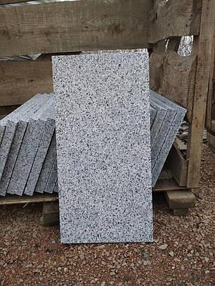 Модульная гранитная плитка. ПОКОСТОВКА 60х30х3 ТЕРМО, фото 2