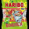 Желейные конфеты Фасольки Харибо Haribo Харібо 200гр.