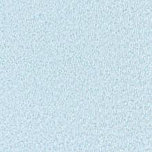 Обои Континент бумажные дуплекс Фантазия голубая 001