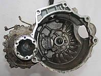МКПП Volkswagen GOLF III