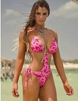 Swimsuit Superhot Fortaleza – SS64, фото 1