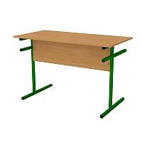 Стол для столовой четырехместный