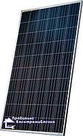 Сонячна панель Amerisolar AS-6P30 280W poly, фото 1